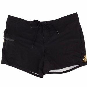 O'Neill HyperFreak Athletic Shorts 7